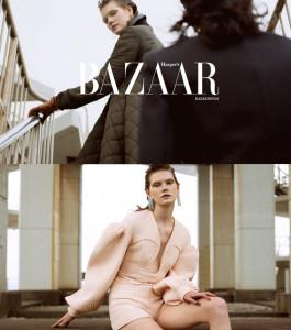 bazaar_web